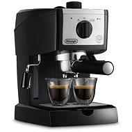 De'Longhi EC 157 - Lever coffee machine