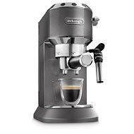 De' Longhi EC785. GY - Lever coffee machine
