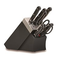 Delimano Chef Power - Knife Set
