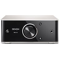 DENON PMA-50SP - HiFi Amplifier