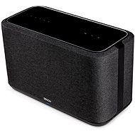 Denon Home 350 Black