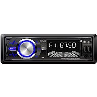 Denver CAU-450BT - Car Stereo Receiver
