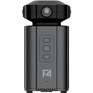 DETU F4 Plus - Spherical camera