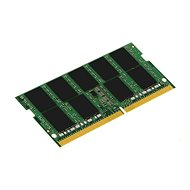 Kingston SO-DIMM 32GB DDR4 2666MHz CL19 - System Memory
