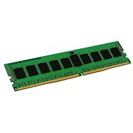 Kingston 8GB DDR4 2666MHz CL19 - System Memory