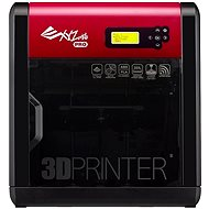 XYZprinting da Vinci 1.0 Pro 3in1 - 3D printer