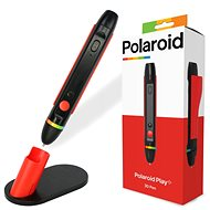 Polaroid 3D Pen Play+ - 3D pen