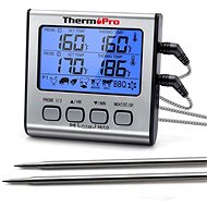 ThermoPro TP17 - Thermometer