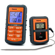 ThermoPro TP07C - Thermometer