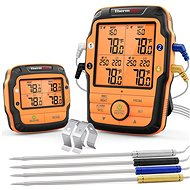 ThermoPro TP27B - Thermometer