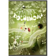 Botanicula - Digital - PC Game