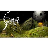Samorost 2 - Digital - PC Game