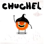 Chuchel - Digital - PC Game