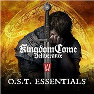 Kingdom Come: Deliverance - Orchestral - Gaming Accessory