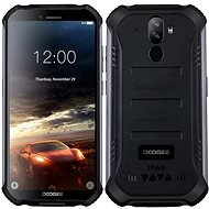 Doogee S40 32GB black