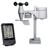 GARNI 735 - Weather Station
