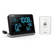 GARNI 535 Arcus - Weather Station