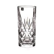 Diamante glass for cocktails, water and soft drinks Chatsworth 360 ml 6KS - Cocktail Glass