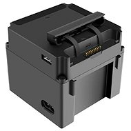 DJI Robomaster S1 charger for 3 batteries - Charger