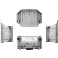 DJI Robomaster S1 Chassis Armor Kit - Spare Part