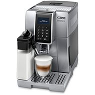 De'Longhi ECAM 350.75 SB - Automatic coffee machine