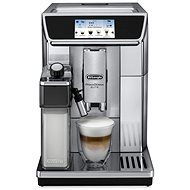 De'Longhi PrimaDonna ECAM 650.75 MS - Automatic coffee machine