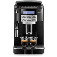 De'Longhi ECAM 22.320.B - Automatic coffee machine