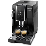 De'Longhi Dinamica ECAM 350.15 B - Automatic coffee machine
