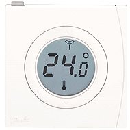 Danfoss Link RS - Smart Room Thermometer