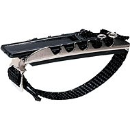 Dunlop Professional Capo, Curved