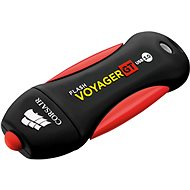 Corsair Flash Voyager GT 256GB - USB Flash Drive