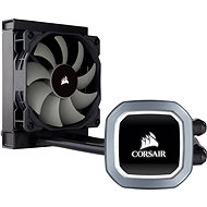 Corsair Cooling H60 Series (2018) - Liquid Cooling System