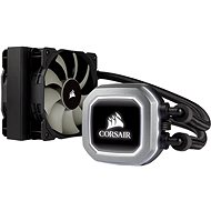 Corsair Hydro Series H75 (2018) - Liquid Cooling System