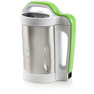 DOMO DO499BL - Soup maker