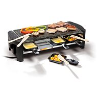 DOMO DO9039G - Electric Grill