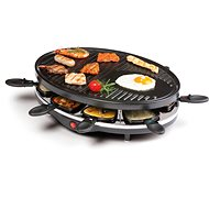 DOMO DO9038G - Electric Grill