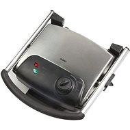 DOMO DO9036G - Electric Grill
