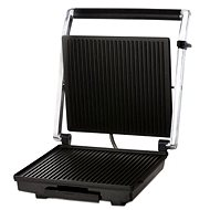 DOMO DO9135G - Electric Grill