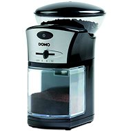 DOMO DO442KM - Coffee Grinder