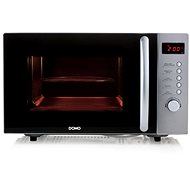 DOMO DO2332CG - Microwave