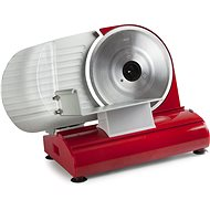 DOMO DO522S - Electric Slicer