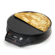 DOMO DO9042P - Crepe Maker