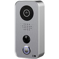 DoorBird D101S Silver - Video Phone