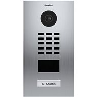 DoorBird D2101V - Video Phone