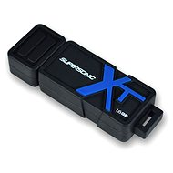 Patriot Supersonic Boost XT 16GB - USB Flash Drive