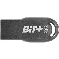 Patriot BIT+ 32GB
