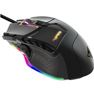 Patriot Viper PV570 Blackout edition - Gaming mouse