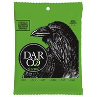 DARCO D920 Lights - Strings
