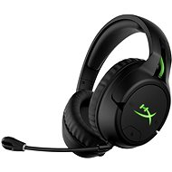 HyperX CloudX Flight Wireless - Gaming Headset