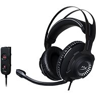 HyperX Cloud Revolver S - Gaming Headset